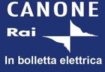 canone-in-bolletta-218x150