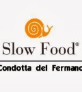 slow food fermano