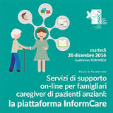 informacare