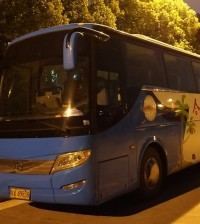 Tech+Makes+Travel+Cheaper+With+CheckMyBus