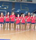 large-basket-basketfemminilelivorno-2014916155418989