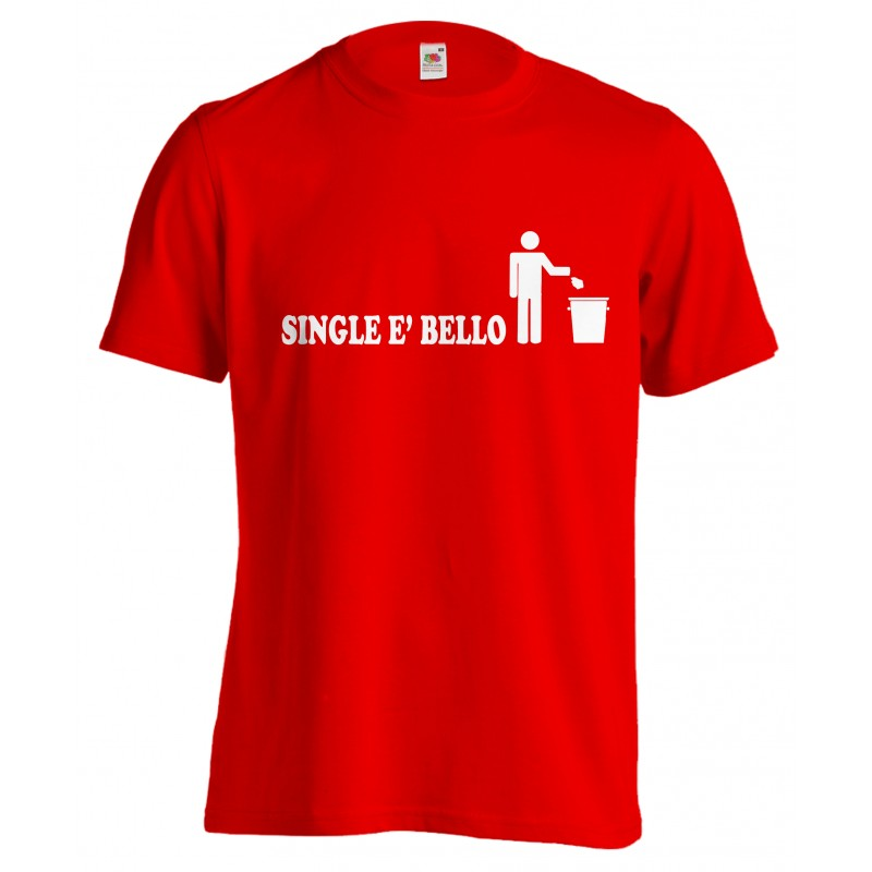 t-shirt-uomo-single-e-bello