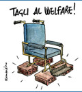 vignetta_tagli_al_welfare_small