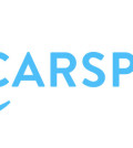 174902-carspring_logo-a9b591-large-1438074630