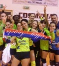 volley-angels-play-off-2017