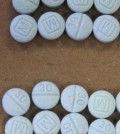 americas-new-deadliest-drug-is-fentanyl-1472583860