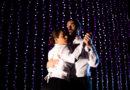 """Fondazione Rete Lirica delle Marche: disponibili le prime immagini di """"Tempo ritrovato"""", video poema che sarà trasmesso il prossimo 23 gennaio"""