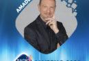 Sanremo senza segreti con Radio Subasio. Si comincia da Amadeus