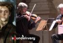 Mozart 40: sabato 13 febbraio la FORM sul palco con Milani e Ranieri