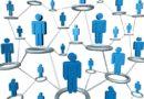Servono più sforzi per fornire competenze digitali di base a tutti gli europei