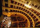 Fondazione Rete Lirica delle Marche: modalità di rimborso dei biglietti per L'italiana in Algeri