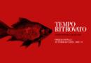 """10 febbraio """"Tempo ritrovato"""" su operavision.eu"""