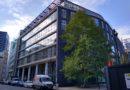 La Business School (ex-Cass) della City University of London cambia nome