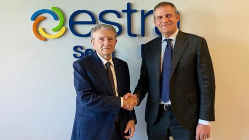 ESTRA: l'Assemblea dei Soci approva il bilancio d'esercizio al 31 dicembre 2020 con la distribuzione di Euro 17.500.000 di dividendi.