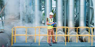 Allianz: l'industria emergente dell'idrogeno può aiutare ad affrontare il cambiamento climatico, ma è necessario gestire i rischi complessi