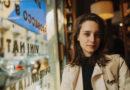 Con Denise Tantucci, premiati i giovani videomakers