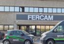 """FERCAM avvia studio di ricerca con CNR ITAE (Istituto di Tecnologie Avanzate per l'Energia) ad  integrazione del progetto pilota """"Emission free delivery"""" su Roma"""