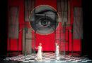 """Il Teatro Pergolesi di Jesi riparte dalla STAGIONE LIRICA con l'opera contemporanea """"Notte per me luminosa"""""""