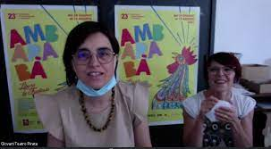Dal 24 giugno al 12 agosto, in 15 comuni delle Marche, riparte il Festival AMBARABA'