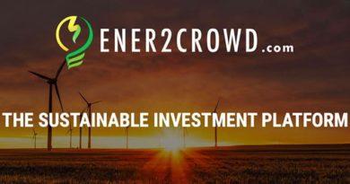 15 MILIONI DI ITALIANI SUBISCONO COSTI DI GESTIONE ENERGETICA DOMESTICA ORMAI INSOSTENIBILI: A METTERLO IN EVIDENZA È ENER2CROWD.COM