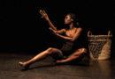 Macerata Opera Festival 2021 100×100 Sferisterio Il programma completo della Notte dell'Opera e il debutto di Black Aida