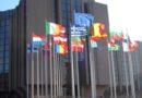 La Corte dei conti europea verifica la tutela dei diritti dei passeggeri del trasporto aereo durante la crisi dovuta alla COVID-19