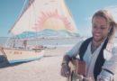 """""""La Tempesta"""", il nuovo singolo di Julián Corradini, inaugura l'estate 2021   A vele spiegate viaggia il nuovo videoclip del cantautore italo argentino"""