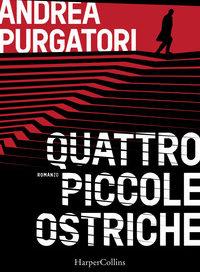 Incontro con Andrea Purgatori per SERE D'ESTATE in Biblioteca