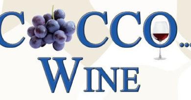"""Annunciate le date di  """"Cocco… Wine 2021"""""""