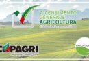 COPAGRI: CONCLUSA LA FASE DI RILEVAZIONE DEL 7° CENSIMENTO GENERALE DELL'AGRICOLTURA DELL'ISTAT
