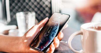 Le migliori offerte  mobile del mese di Agosto