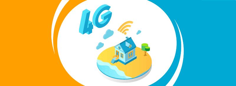 Internet mobile: SIM dati e router a rate la migliore opzione per navigare in vacanza