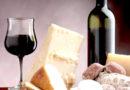 Scatta l'autunno nel piatto e nel calice per il circuito dei vini e dei sapori promosso dalla Regione Marche